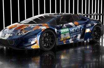 MEYLE_Lamborghini